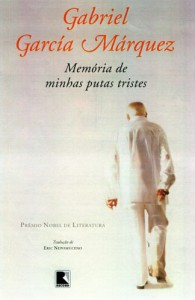 memoriademinhasputa1