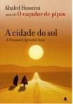 cidade_do_sol